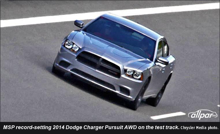 Dodge-ChargerPursuit-AWD-Web