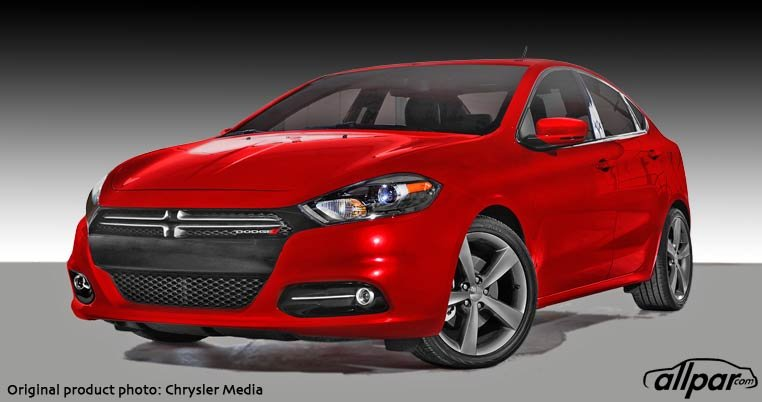 Dodge-Dart-Red-Web