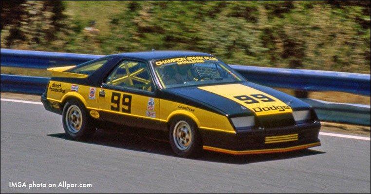 Dodge-Daytona-Showket-Web