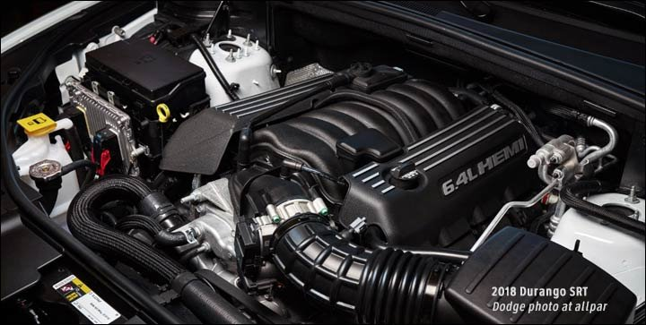 dodge buy information photo durango exterior
