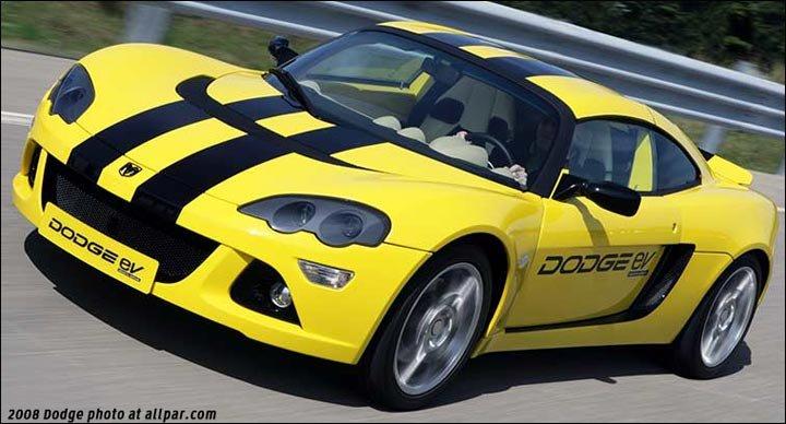http://www.allpar.com/photos/concept-cars/electrics/dodge-ev.jpg