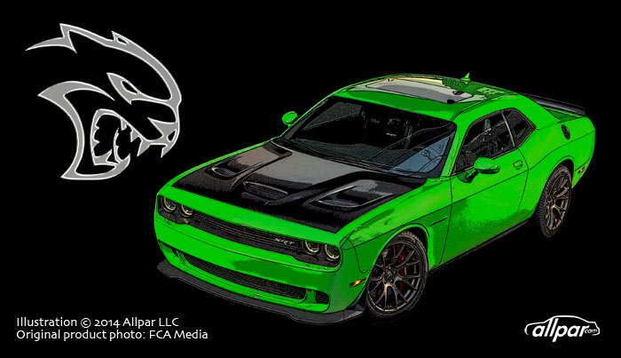 Dodge-Hellcats-Web