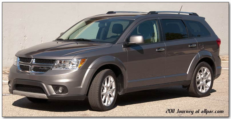 The Company Is Also Recalling Some Four Cylinder 2016 Dodge Journey Jeep Comp And Patriot Crossovers Made From May 9 To July 15