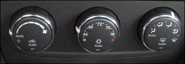 2008 Dodge Avenger Production Cars