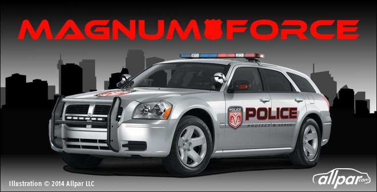 Dodge-Magnum-Police-Web