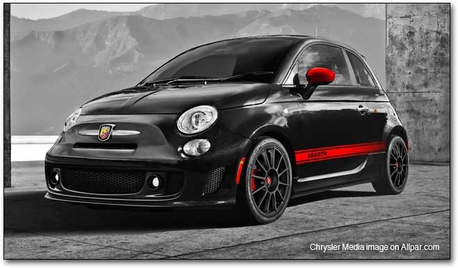 Dodge dealer signs