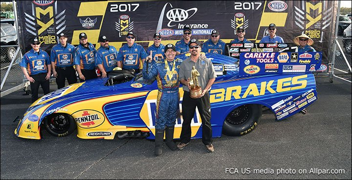 News: Cadillac CT6: Bigger, Lighter than the Chrysler 300