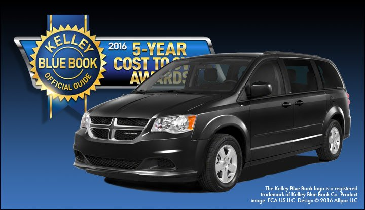 news watch the 2015 dodge charger hellcat 204 mph top speed run. Black Bedroom Furniture Sets. Home Design Ideas