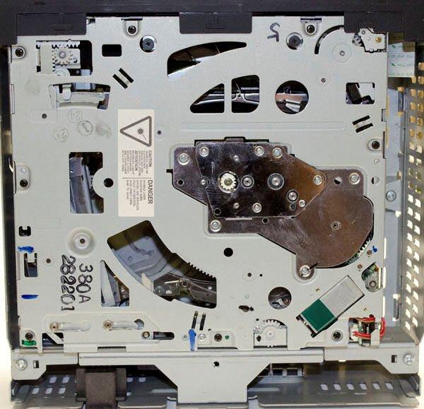Turbo Delphi Explorer ngilizce, almanca, japonca, franszca Delphi 2005 Loca