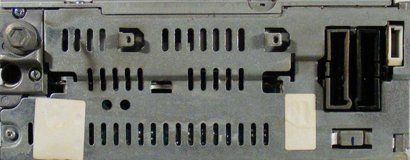 Fixing the original Chrysler CD-Cette combo decks: full guide on 2006 chrysler pacifica radiator diagram, 2013 chrysler 200 radio diagram, chrysler radio schematic, chrysler radio wire colors, chrysler dash lights diagram, chrysler infinity 36670 speakers, pt cruiser electrical diagram, chrysler pacifica wiring-diagram, chrysler sebring 2.7 engine diagram, chrysler pacifica parts diagram, 2002 pt cruiser starter diagram, chrysler sebring parts diagram, chrysler fuse diagram, chrysler repair diagrams, chrysler 3.3 engine diagram, chrysler wiring schematics, chrysler fuel pump diagram, chrysler transmission diagram, 96 town country heater diagram, chrysler radio guide,