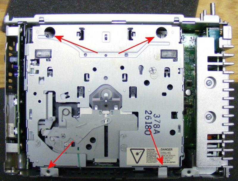 Plc Ladder Logic Diagrams Car Interior Design