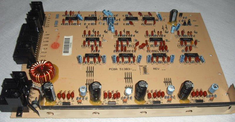 Infinity Amplifiers in Chrysler Cars: Repair Guide on infinity plumbing diagram, infinity control diagram, infinity sensor diagram, infinity cooling diagram,
