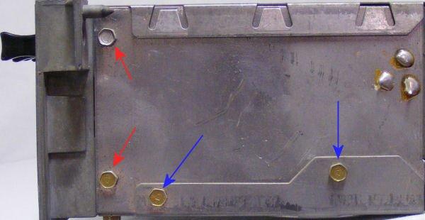 Chrysler 8-Track Stereos | Allpar Forums | Realistic 8 Track Wiring Diagram |  | Allpar