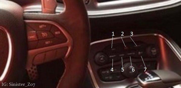 Chrysler Atlantic DT-SUV