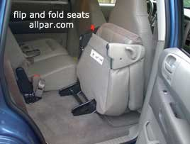 Allpar 2002 Dodge Durango Car Reviews