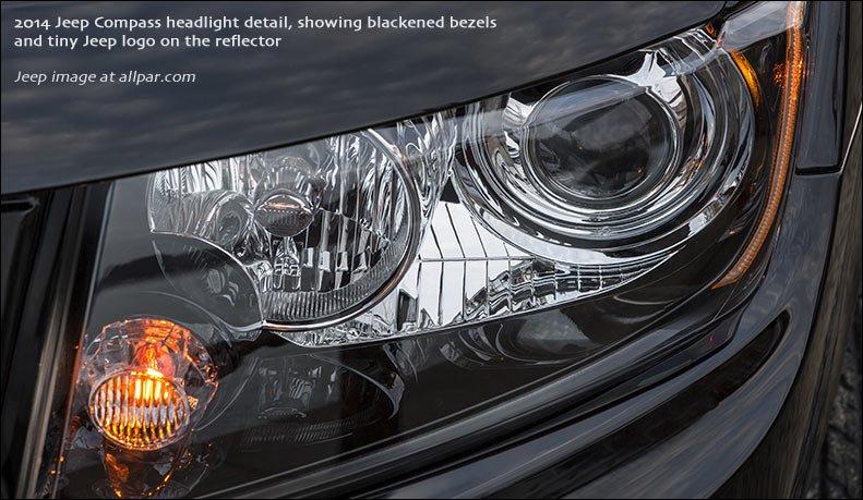 diagram of jeep 3 8l v6 engine news    jeep    ecodiesel a pricey option  news    jeep    ecodiesel a pricey option