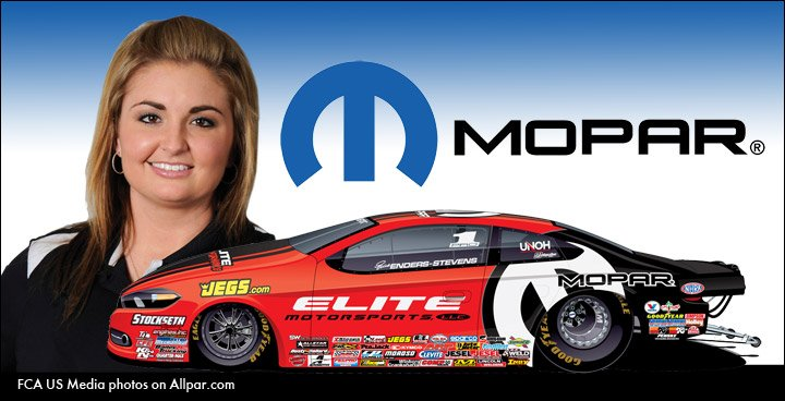 Enders-Mopar-Web