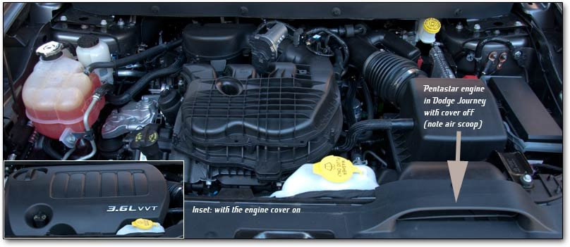 engine 2011 and 2014 dodge journey crew car reviews where is the fuse box in a 2014 dodge journey at alyssarenee.co
