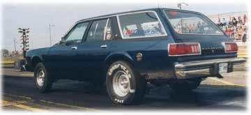 engine plymouth volare and dodge aspen including super coupe cars and  at gsmportal.co