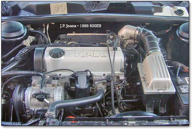 Plymouth Engine Cooling Diagram : Plymouth reliant engine diagram free