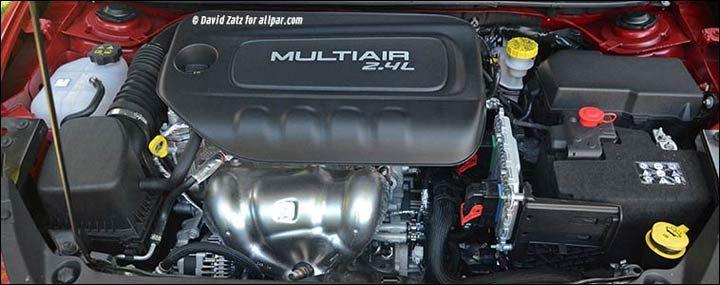 2018 Jeep Grand Wagoneer >> News: Dodge recalls vacuum tubes — no, not that kind