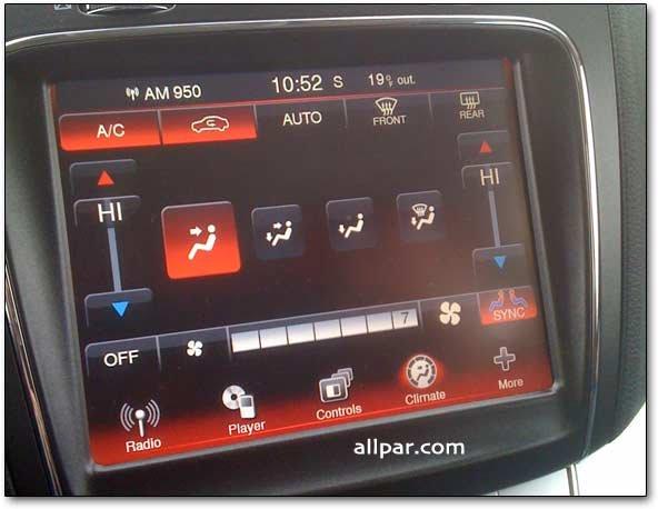 Dodge nitro suv european dodge nitro sciox Choice Image