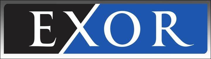 Exor-logo-Web