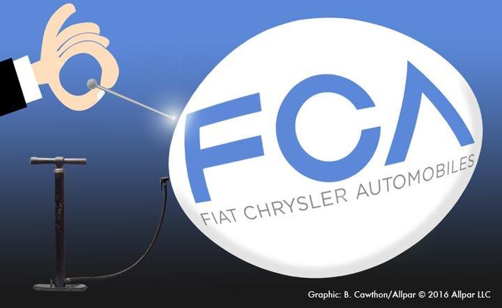 FCA-BalloonPop-Web
