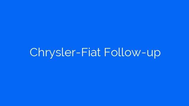 FCA-ChryslerShare-Web