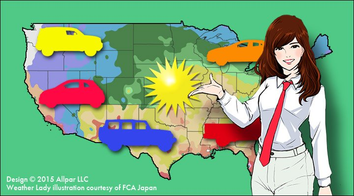 FCA-Forecast-Map-Girl-Web