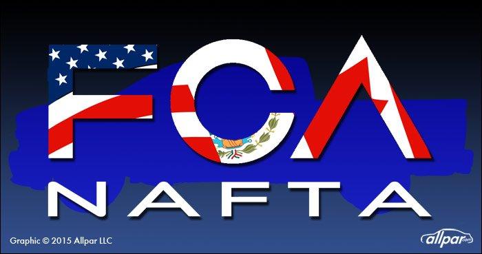 FCA-NAFTA-Web