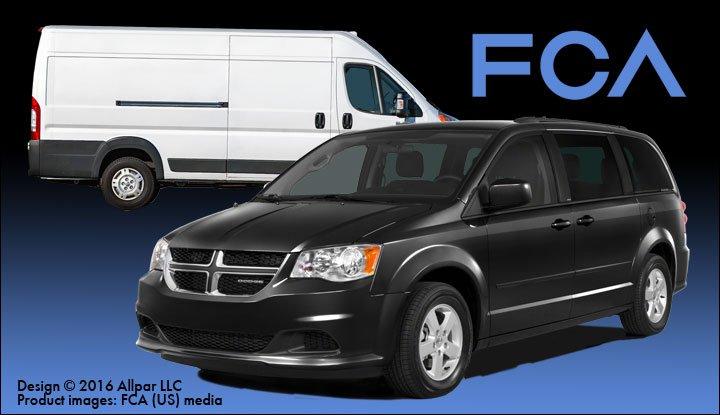 FCA-Vans-Web