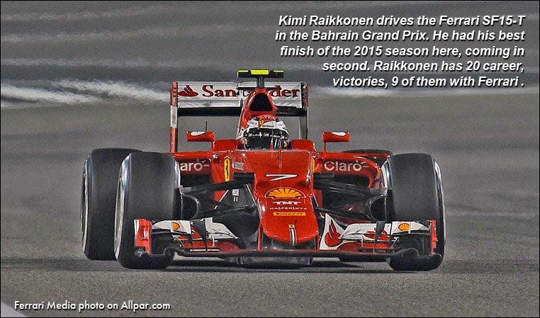 Ferrari-Raikkonen-Bahrain-Web
