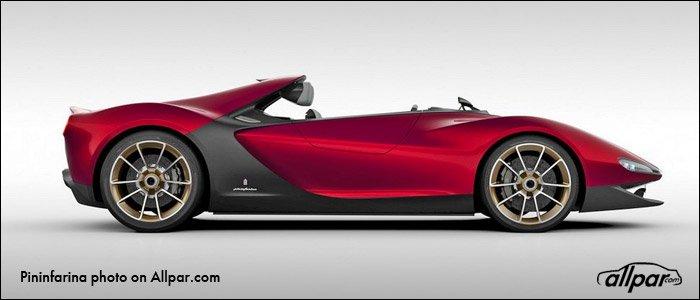 Ferrari-Sergio-3