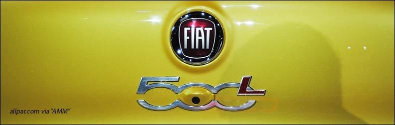 2014 17 Fiat 500l And 500l Living Serbian Mini Countryman