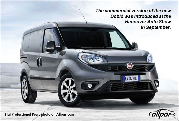 Fiat-NewDoblo-Commercial-Web