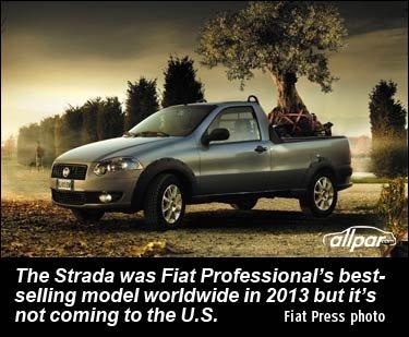Fiat-Strada-Web