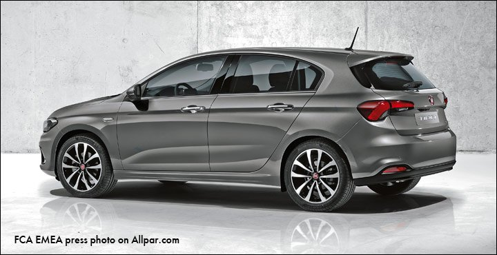 Fiat-Tipo-Hatch-Web