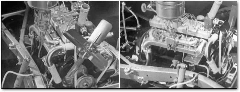 v8 engine diagram head ford explorer v8 engine diagram #10
