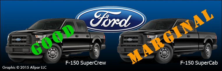 Ford-F-150-Fail-Web