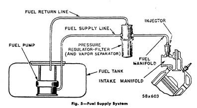 1937 ford sedan wiring diagram
