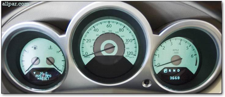 20082010 Chrysler Sebring Convertible Cars. Chrysler. Plastic Interior Parts Diagram 2008 Chrysler Sebring At Scoala.co
