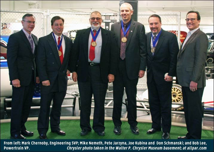 GKN-Jeep-AWD-System-Web
