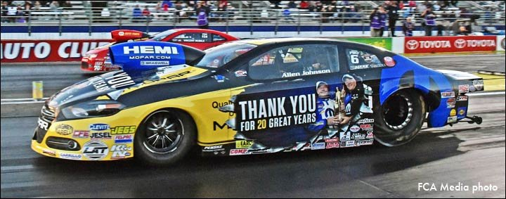 Jeep Grand Wagoneer >> News Diving Into The Next Wagoneer