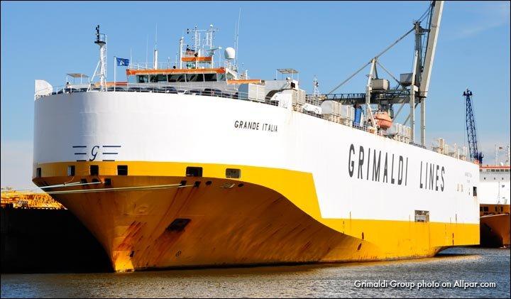 Grimaldi-GrandeItalia-Web