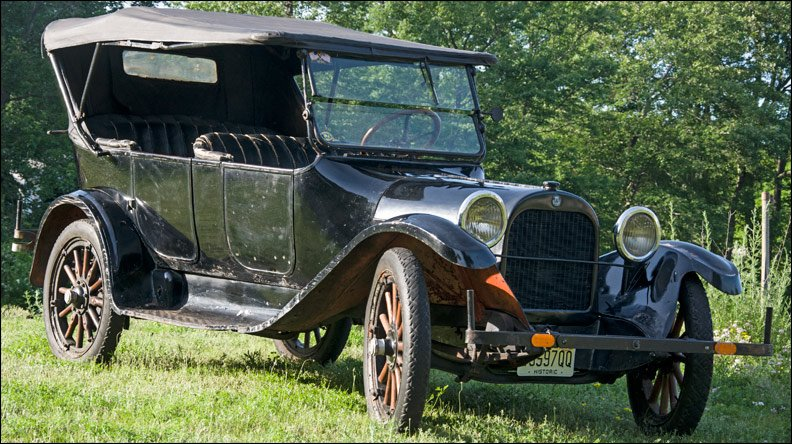 helical gear transmission