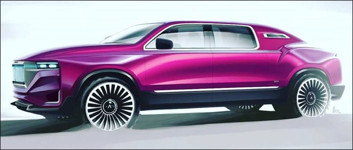 hellcat-charger