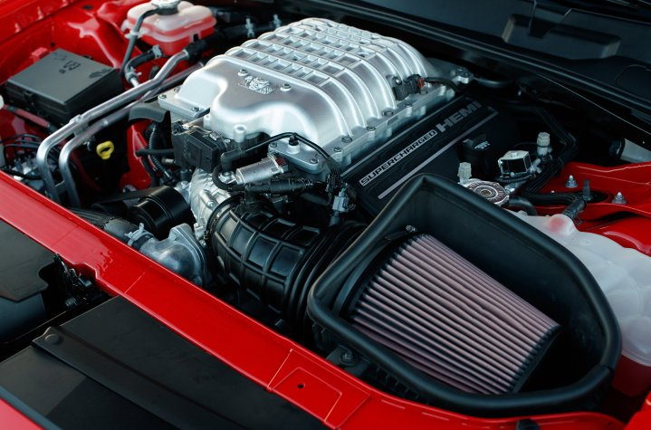 2018 dodge engines. delighful 2018 the nhracertified quartermile time of 965 at 140 miles per hour is the  fastest for any production road car in world period quarter mile in 2018 dodge engines