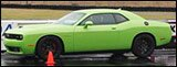 hellcat challenger review