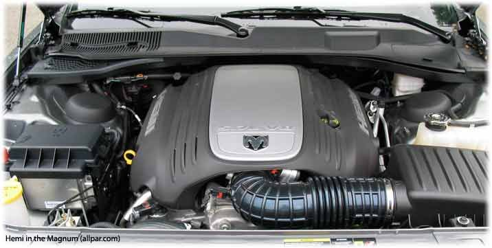 the modern 5 7 mopar hemi v8 engine 2005 jeep grand cherokee engine diagram chrysler hemi engine
